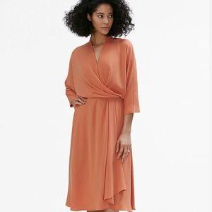 Like New MM LaFleur Femi Dress, XS, $365